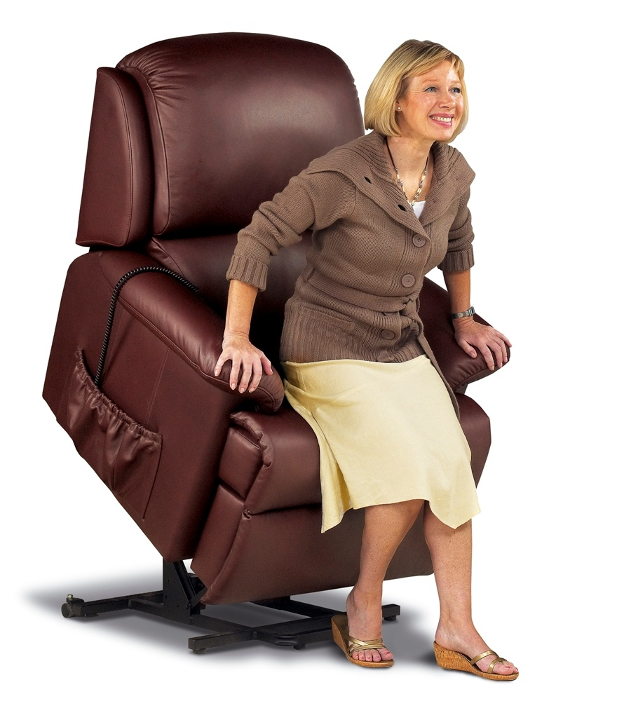 Riser Recline Living Made Easy.jpg