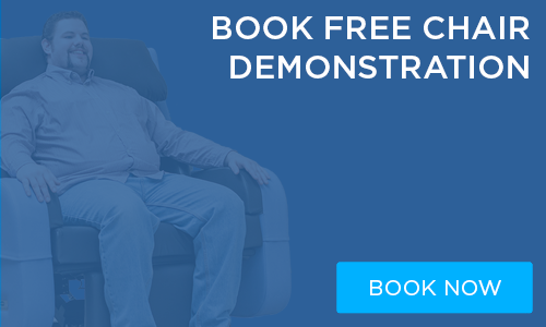 Book-free-demonstration-of-the-bariatric-sorrento