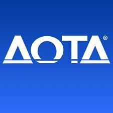 AOTA logo.jpg