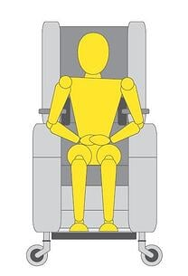 Postural Support in Seating by Seating Matters.jpg