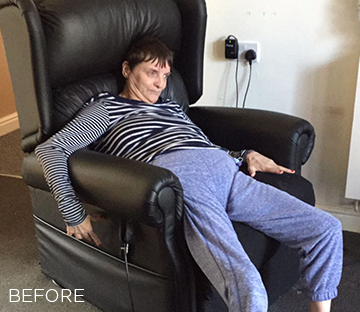 Anne Marie Before Shot Huntingtons Disease Wrong Chair.png