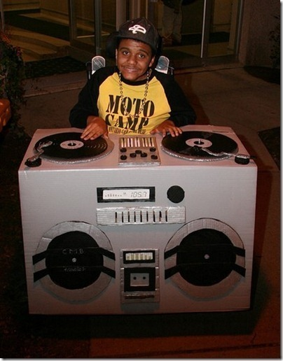 Music-dj-halloween-wheelchair-costume.jpg