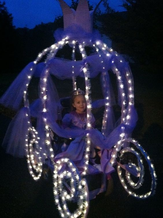 Princess-wheelchair-costume.jpg