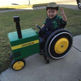 Tractor-Halloween-Costume.jpg