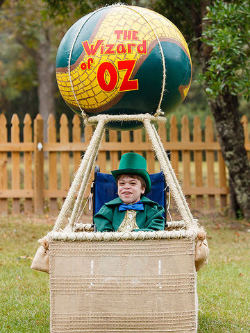 Wizard of Oz wheelchair costume.jpg