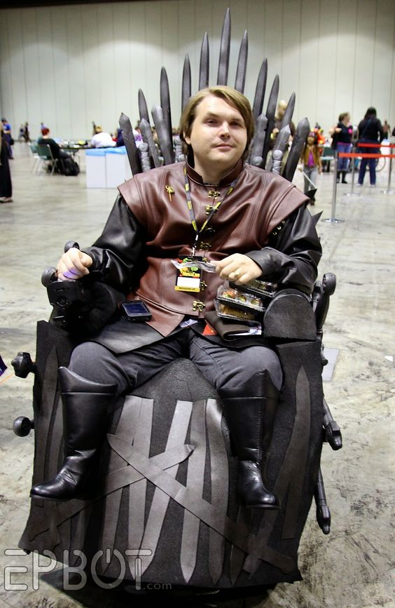 games-of-thrones-wheelchair-costume-halloween.jpg
