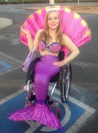 mermaid-wheelchair-costume2.jpg