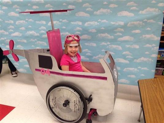 paw-patrol-wheelchair-halloween-costume.jpg