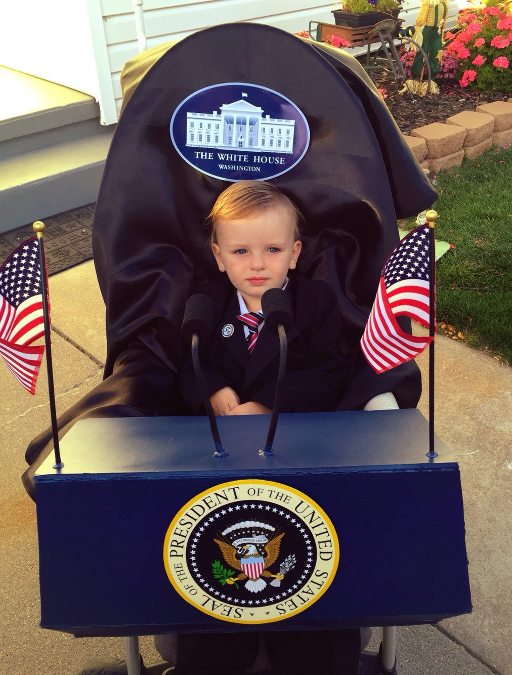 president-wheelchair-costume.jpg