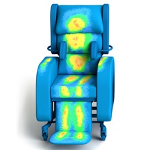 Pressure management in SM Chairs3