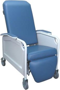 Geri Chair rehab mart.jpg
