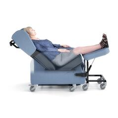 Seating Matters Atlanta Chair Tilt and Recline Feature for Safety.jpg