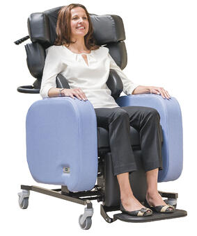Seating Matters Phoenix Therapeutic Chair.jpg