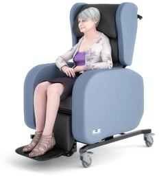 Seating Matters posture Sorrento chair.jpg