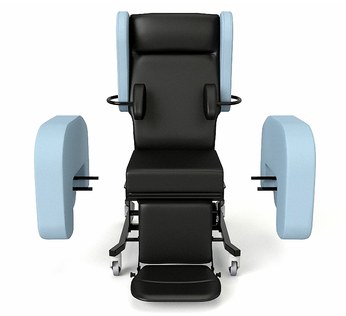 multi adjustable chair.png
