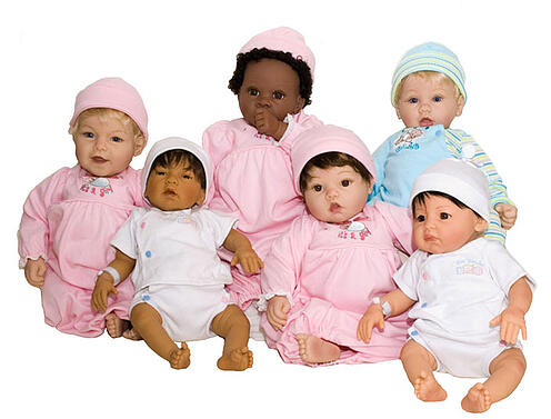 doll-group.jpg