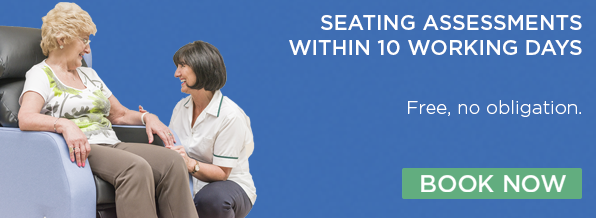 CTA Seating Ax Within 10 Working Days Seating Matters-2