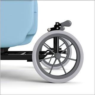 Accessories_Stroller_Wheels.jpg