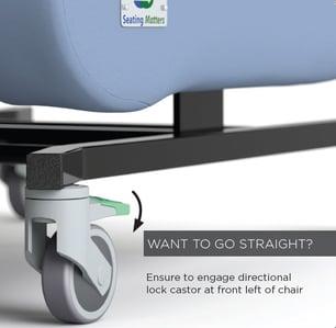 Directional Lock Castor.jpg
