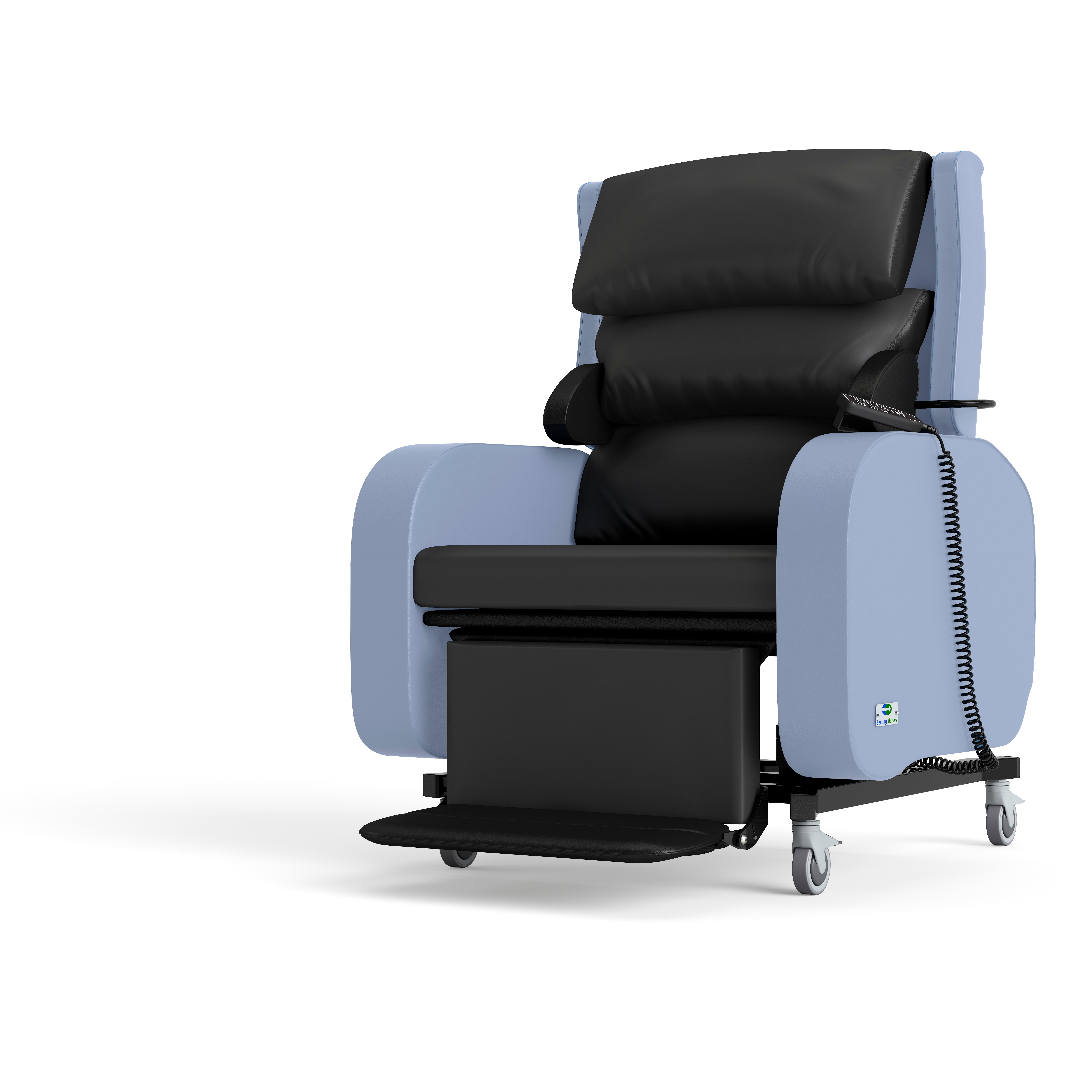 Seating_Matters_Bariatric_Sorrento.jpg