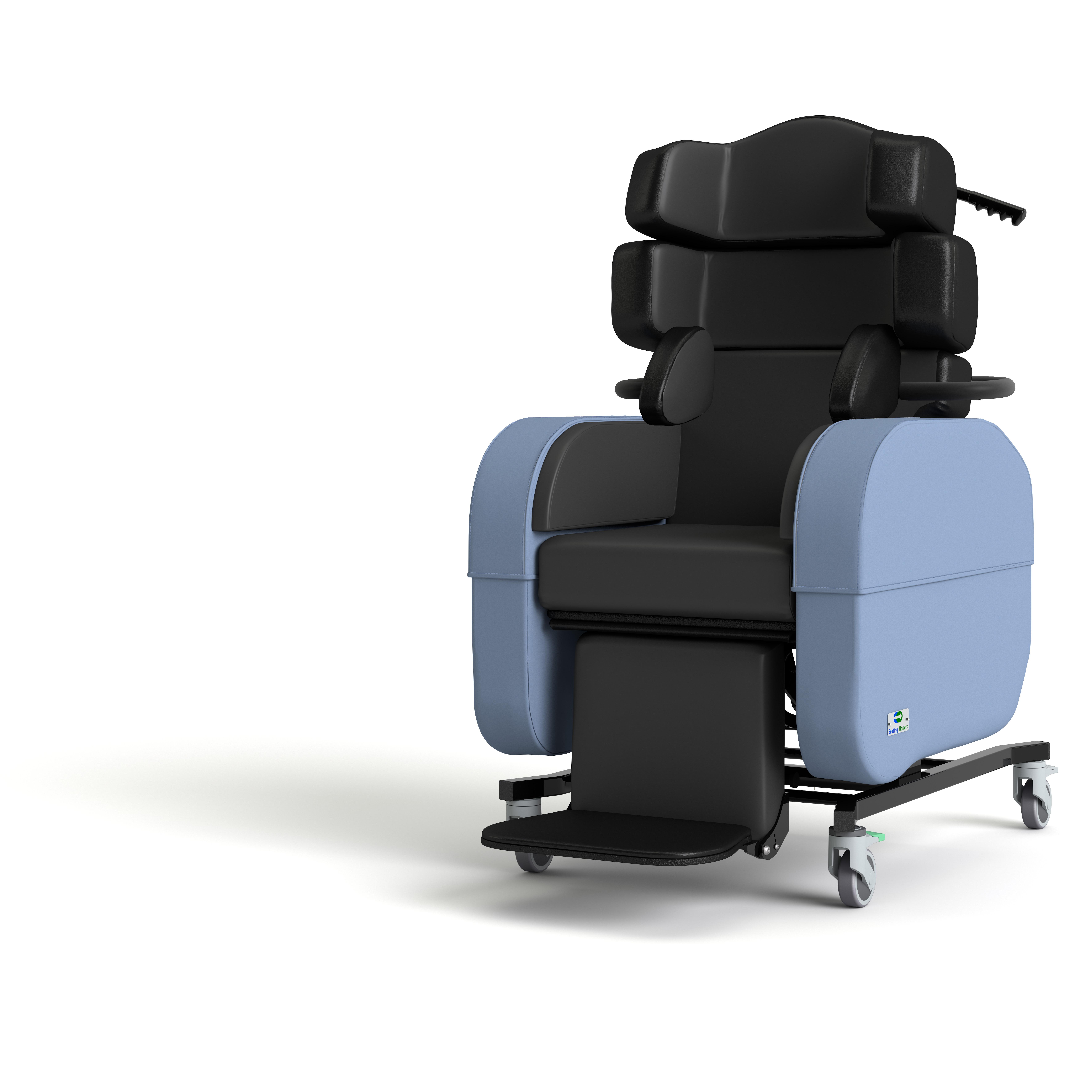 Seating_Matters_Pheonix.jpg
