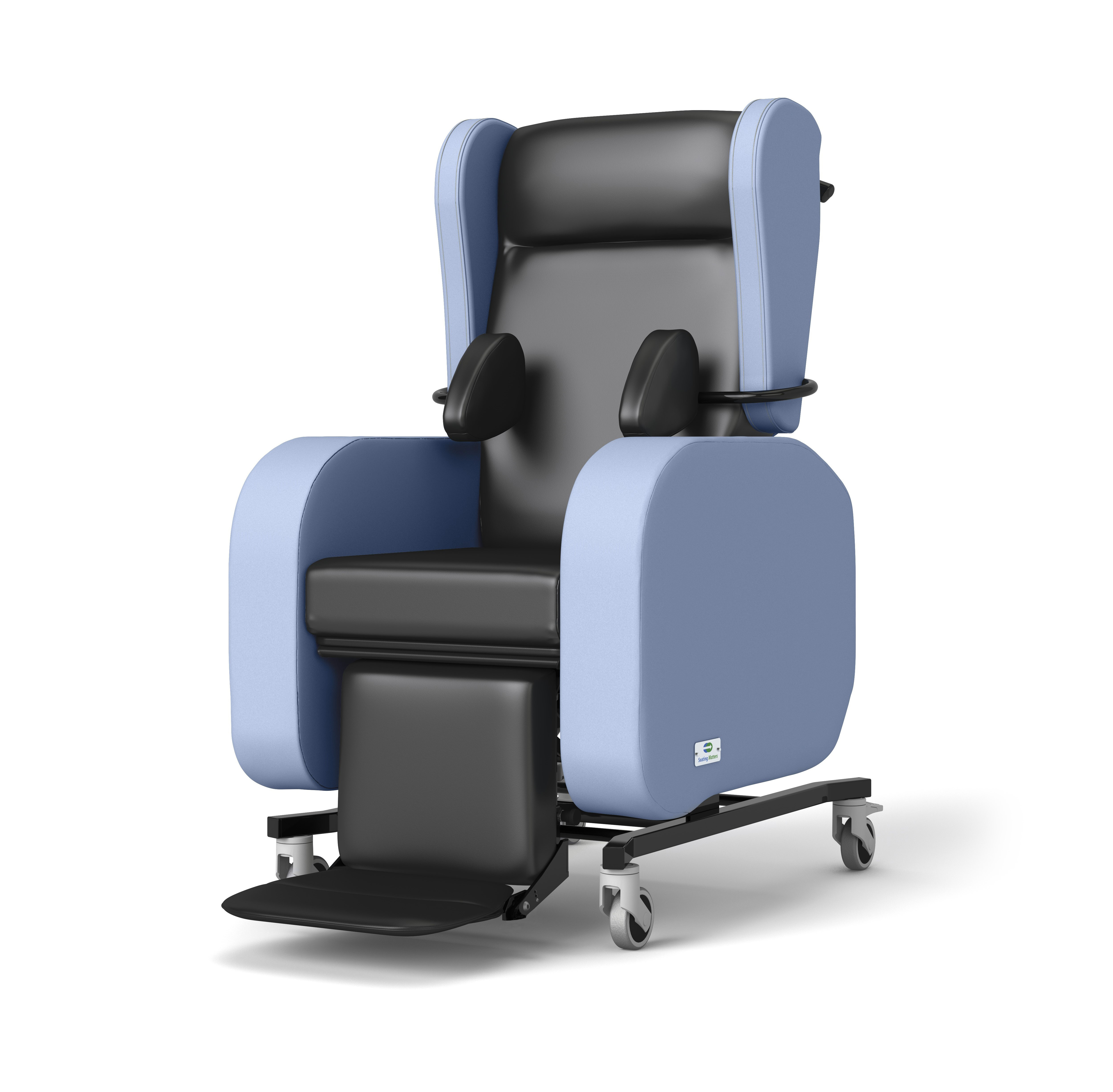 Seating_Matters_Sorrento.jpg
