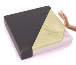Cushion-1.jpg
