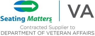 SM_VA_Logo.jpg