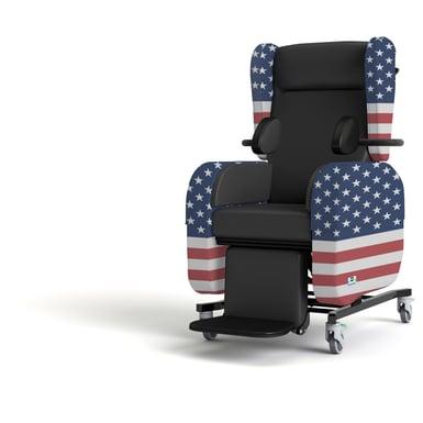 Sorrento_AmericanFlag_Updated.jpg