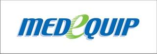 medequip_logo_jpeg.jpg