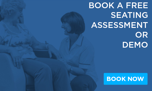 Book-Free-Assessment-or-demonstration